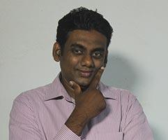 Mahesh Karunarathne